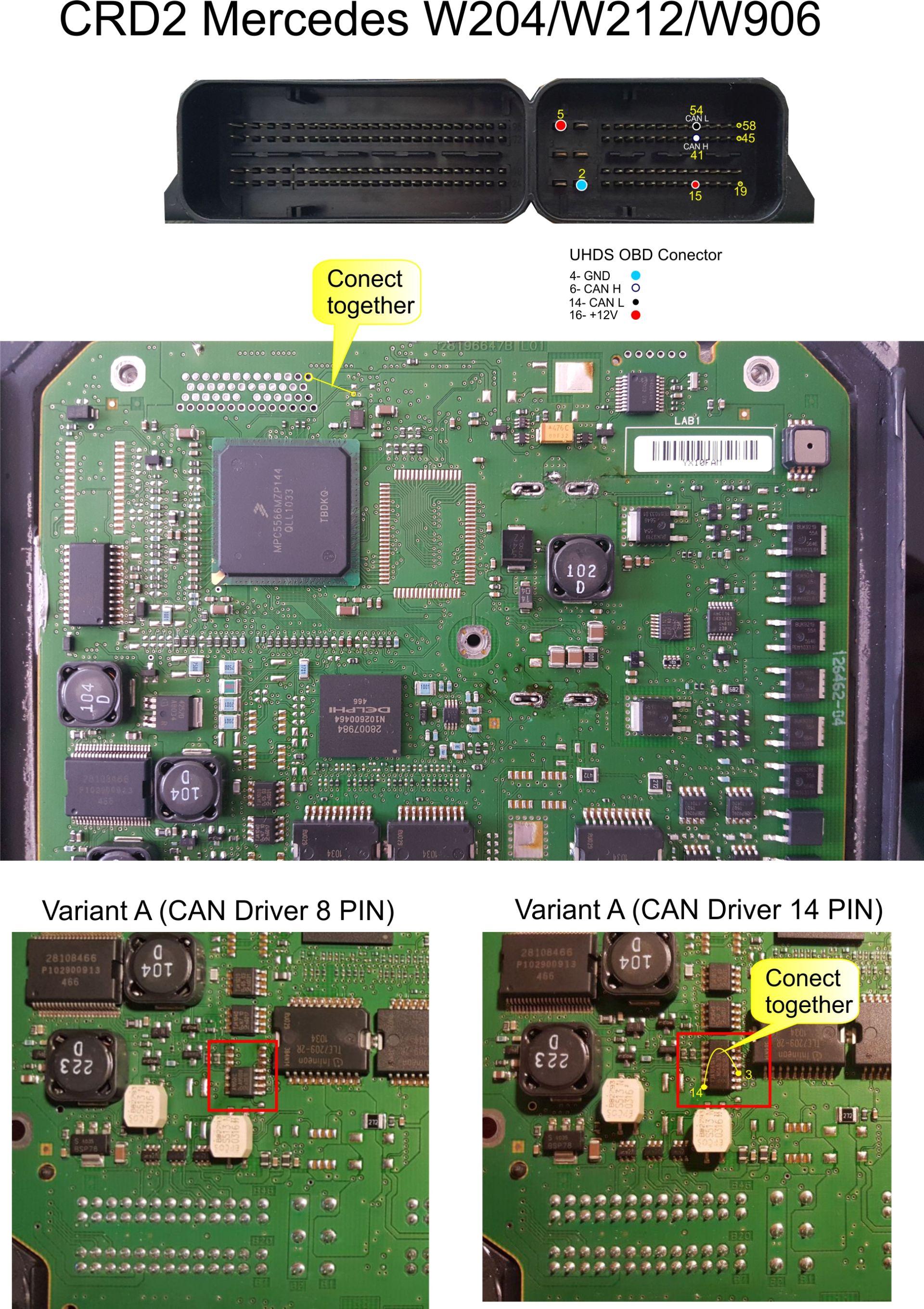 Iaw Manual Ecu Diagram Of All Years Ef2500 Yamaha Power Equipment Generator Array Programmers Smok Eu0015 Mercedes Crd2 Delphi Rh Autodijagnostika Biz