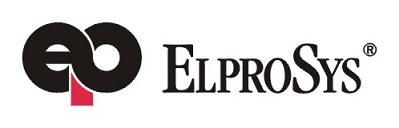 elprosys reseler