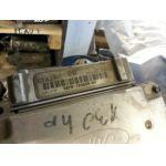 92fb-12a650-bc