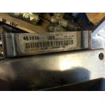 91AB-12A650-HA