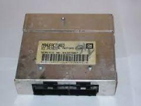 BRP1415 4226 PASTIGLIE FRENO ANTERIORE PER FORD C-MAX 1.8 2007-2011